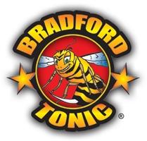 Bradford Tonic