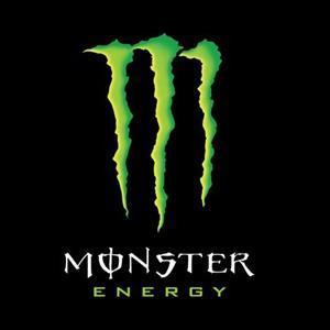 Monster X-Presso