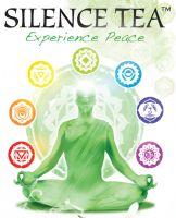 Silence Tea