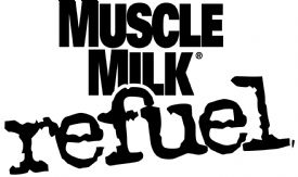 Muscle Milk Refuel