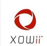 XOWii energy