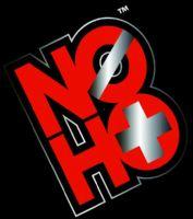 NoHo  Hangover Defense
