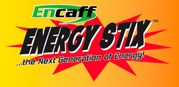 Encaff Energy Stix
