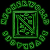 NetherWorld Beverages (Discontinued)