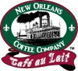 New Orleans Beverages (Discontinued)