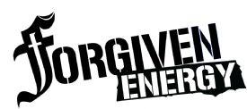 Forgiven Energy