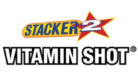 Stacker 2 Vitamin Shot