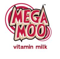 Mega Moo