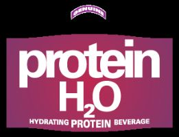 Muscle Milk Protein H2O
