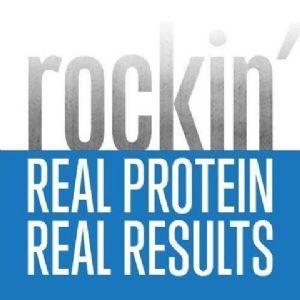 Rockin Refuel