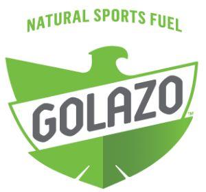 Golazo