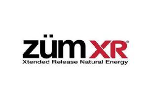 ZumXR