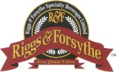 Riggs & Forsythe