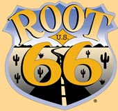 Root 66 (Discontinued)