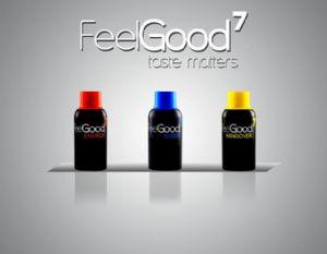 Feel Good 7