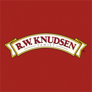 R.W. Knudsen