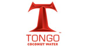 Tongo Coconut Water