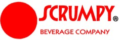 Scrumpy Beverages (Discontinued)