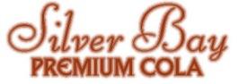 Silver Bay Premium Cola