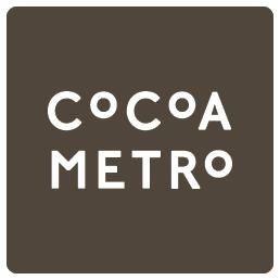 Cocoa Metro