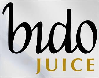 Bido Juice