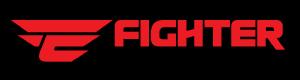 Fighter Energy