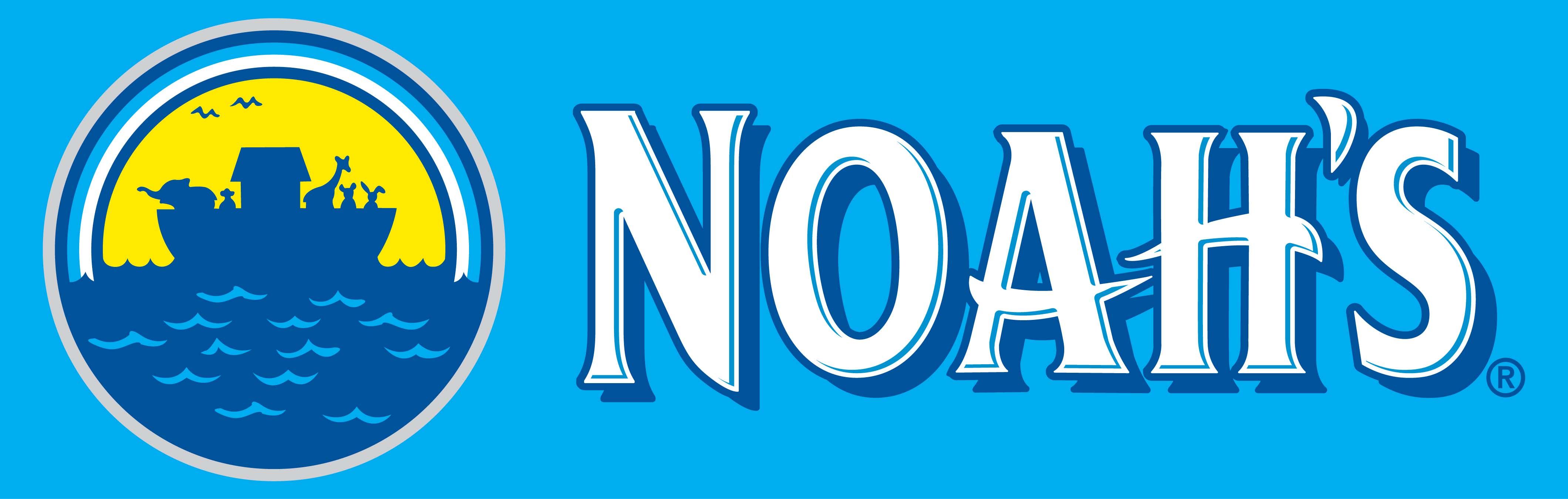 Noah's Water
