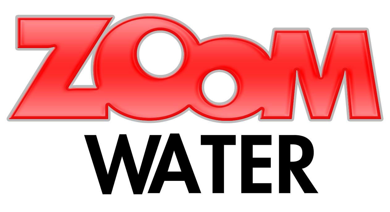 Zoom Water