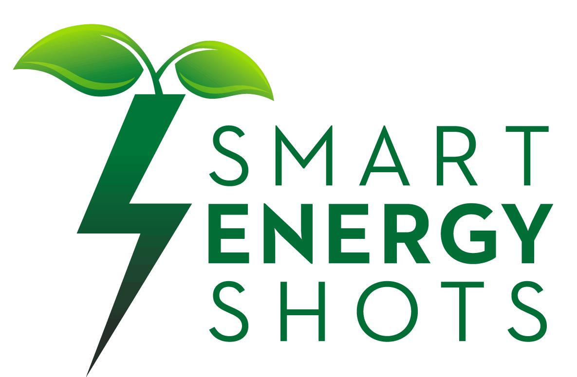 Smart Energy Shots