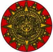 Aztec Beverages