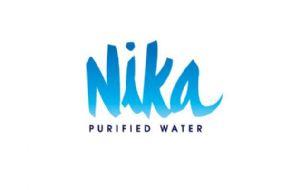 Nika Water