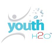 Youth H2O