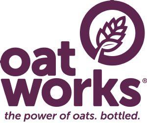 Oatworks
