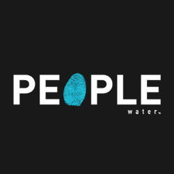 People Water