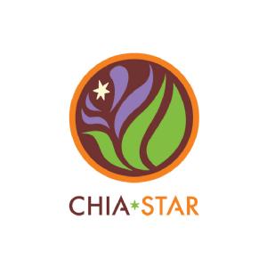 Chia Star