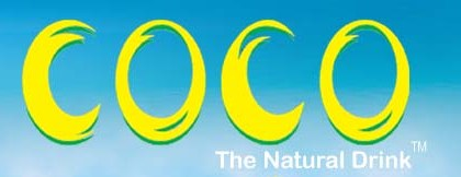 COCO The Natural Drink