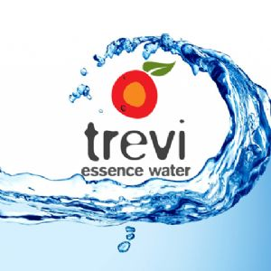 Trevi Essence Water