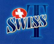 Swiss T