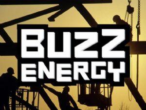Buzz Energy