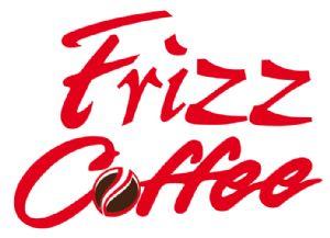 Frizz Coffee