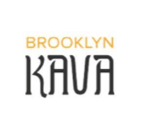 King Kava