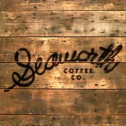 Seaworth Coffee Co.