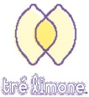 Tre Limone (Discontinued)