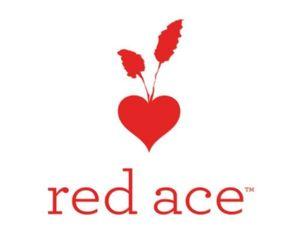 Red Ace Organics