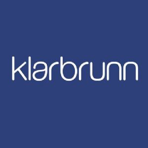 Klarbrunn Vita Ice
