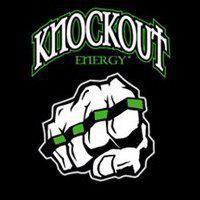 Knockout Energy