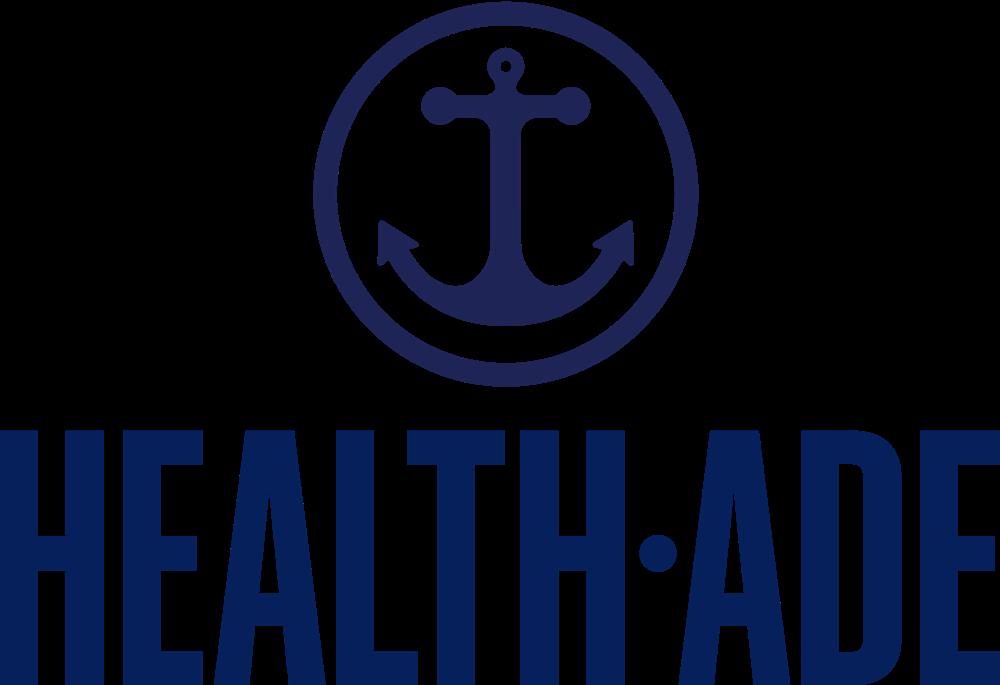 Health-Ade