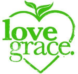 Love Grace