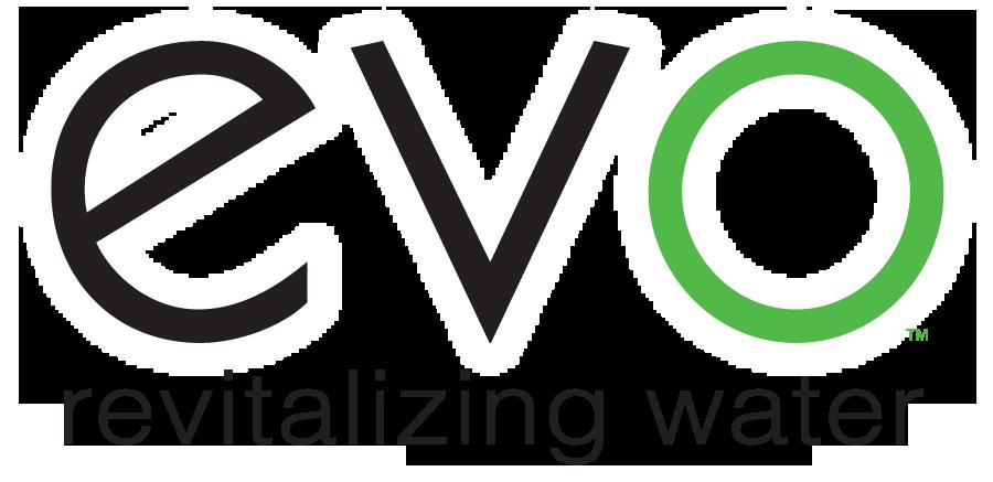 Evo Revitalizing Water