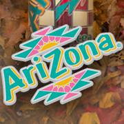 AriZona Water Enhancers